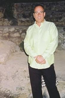 Peter Belfast