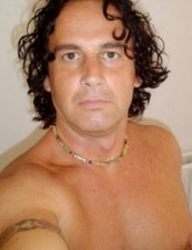 Raul from Spain 54 y.o.