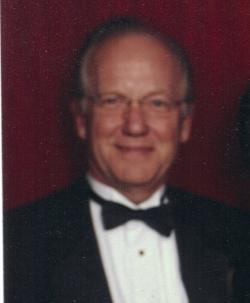Robert Lyndon