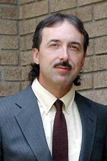 Ronnie Saraland