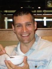 Ryan from Canada 57 y.o.