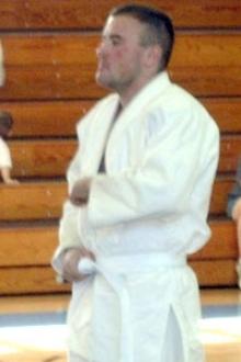 Shawn Gardner