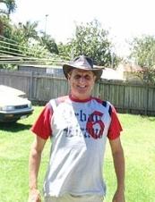 sid from Australia 70 y.o.