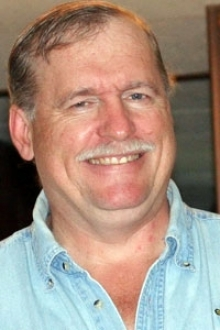 Steve Boca Raton