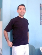 suat from USA 48 y.o.