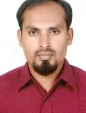 Tayyab from USA 39 y.o.