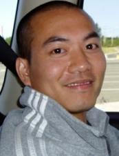 Thien from Canada 40 y.o.