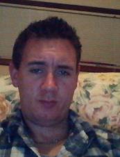 Tim from Australia 85 y.o.
