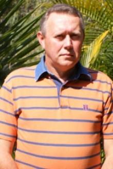 TIM Wangaratta