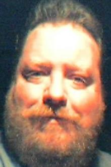 Todd Omaha