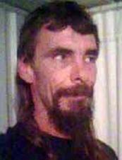 Trevor from Australia 50 y.o.