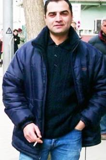 Ugur Ankara