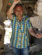 victor, San Pawl il-Baħar
