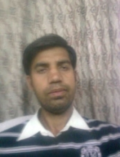 vikramjit from India 40 y.o.