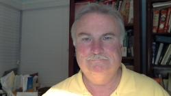 William Jacksonville