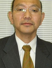 Yasushi from Japan 60 y.o.