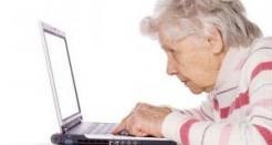 Seniors,Leeds,Online,Start,Relations