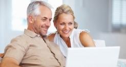 Seniors,Perth,Online