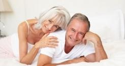 Start,Dating,Seniors,Philadelphia