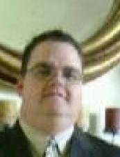 Brad from USA 43 y.o.