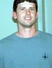 Brett from USA 43 y.o.
