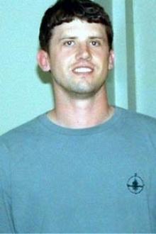 Brett Scottsdale