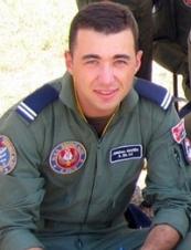 gokhan from Turkey 37 y.o.