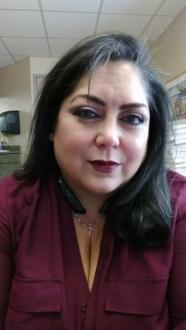 Joyce Litman Alamo