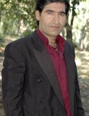 mahsun from Turkey 48 y.o.