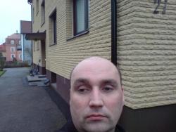 Niclas Norrköping