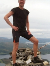 Tom from Norway 63 y.o.