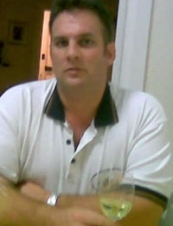 William from Australia 55 y.o.