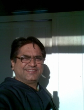 aashi from USA 55 y.o.