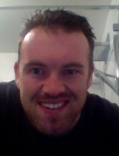 james from UK 42 y.o.
