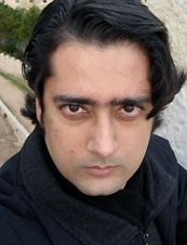 Syed from France 49 y.o.