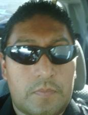 agustin from USA 55 y.o.