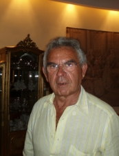 bruno from Italy 70 y.o.