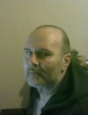 Carl from Australia 57 y.o.