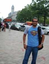Cesar from USA 42 y.o.