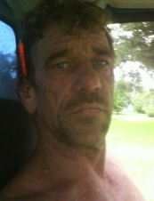 chris from USA 52 y.o.