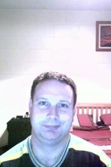 Chris Waitakere