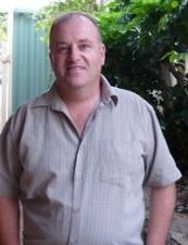 Colin from Australia 55 y.o.