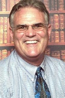 Craig Louisville