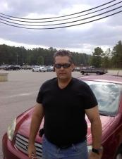 Craig from USA 59 y.o.