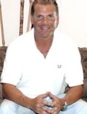David from USA 57 y.o.