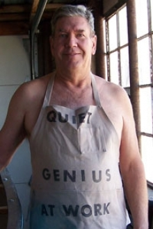 David Euless