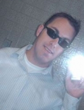 Dylan from USA 36 y.o.