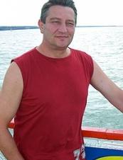Edwin from Austria 60 y.o.