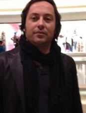 Erhan from USA 47 y.o.