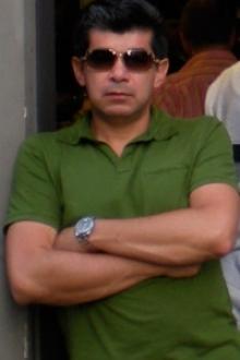 Fernando Honolulu